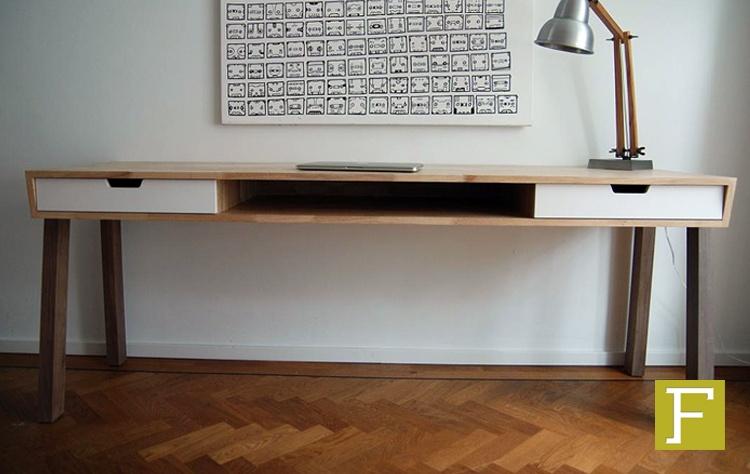 fijntimmerwerk. Black Bedroom Furniture Sets. Home Design Ideas